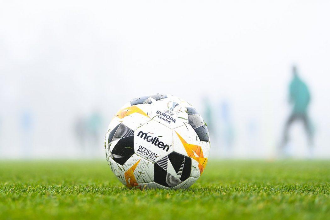 АПЛ, Лига 1, Лига чемпионов и Лига Европы остановлены из-за коронавируса