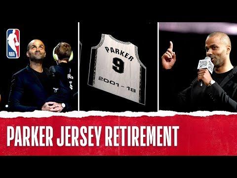 Тони Паркер – классный управленец. Его команда стоит дешевле Шведа, но разделывала ЦСКА, а теперь он берет футбольный «Лион»