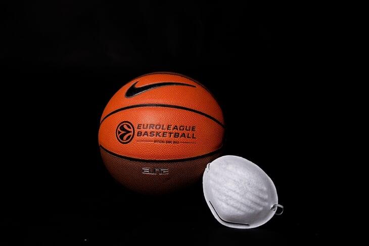 Евролига отменила сезон. Это печальный диагноз европейскому баскетболу