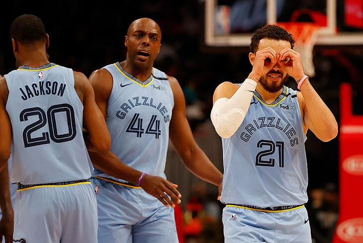 Рейтинг генменеджеров НБА. 10-е место: Зак Клейман