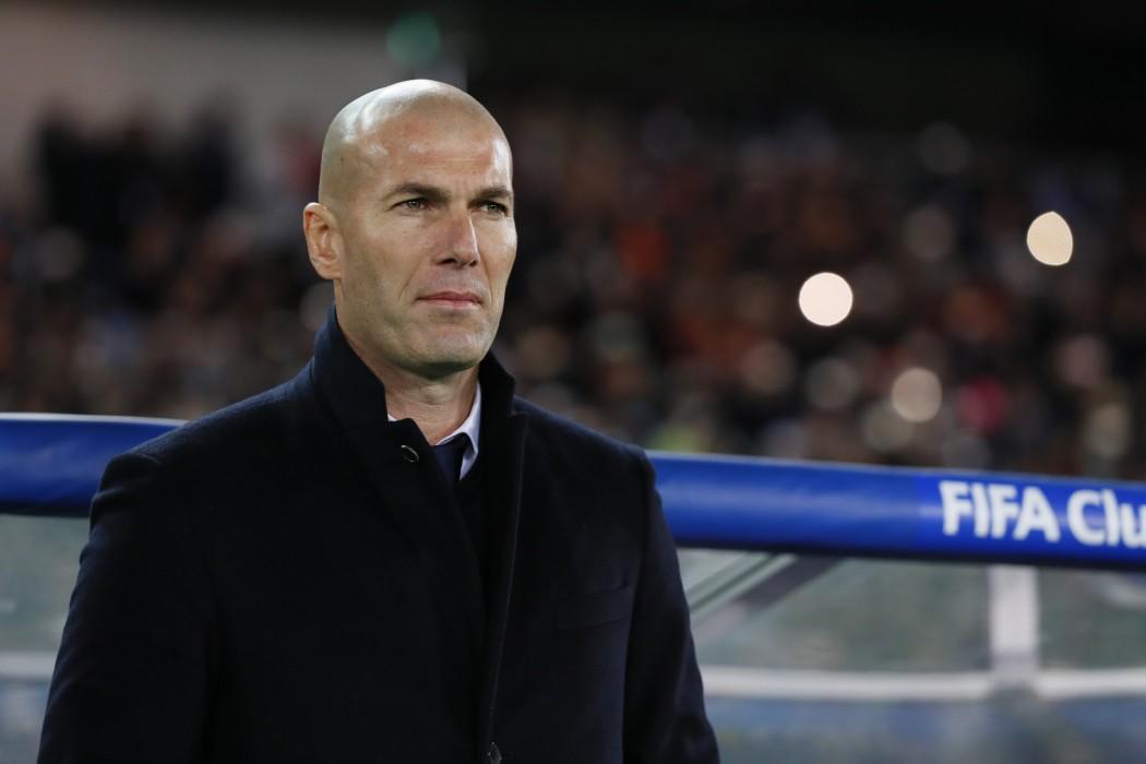 Константин Генич: «Мальорка» даст бой, но «Реал» сильнее»