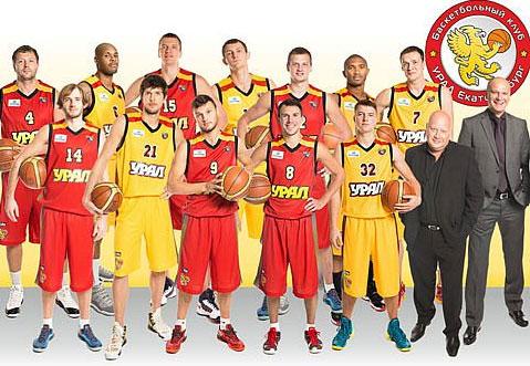 Триумф «Урала»: европейская кампания, которой не хватает российскому баскетболу