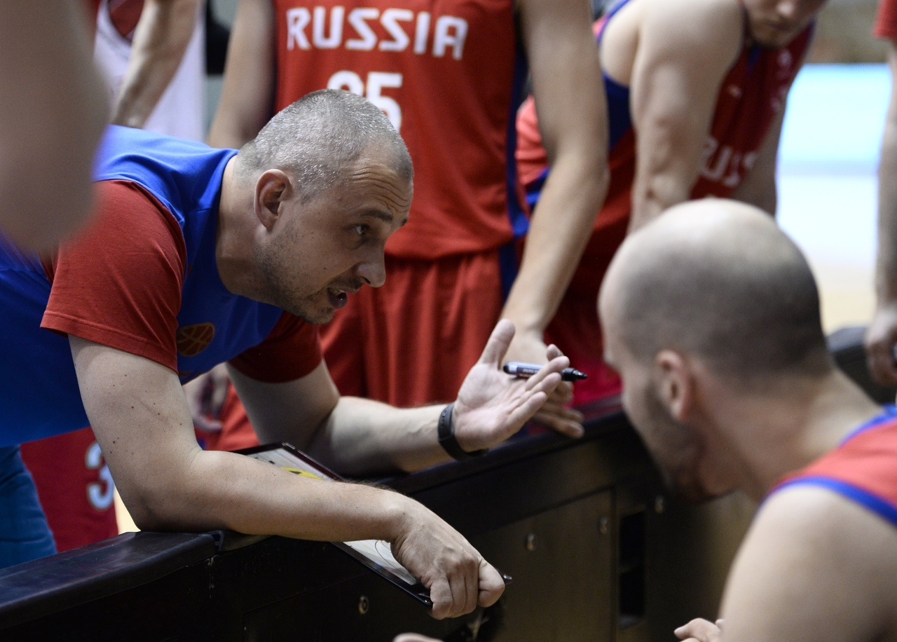 Андрей Павленко: «АСБ сейчас интересна и презентабельна»