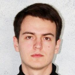 26-летний Иван Паршаков умер после потери сознания на баскетбольном турнире в Москве